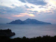 Capri 04