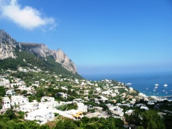 Capri 08