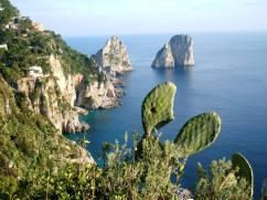 Capri 14