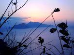 Capri 15