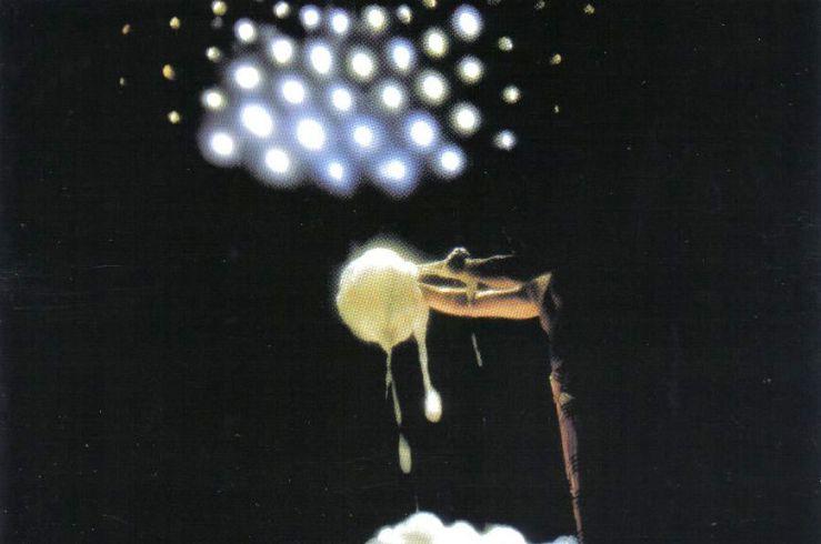 Cemberlitas-haman 03