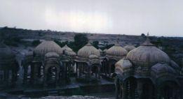 Cenotafen 03