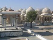 Cenotafen 10