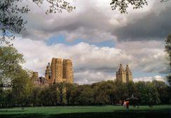 Central Park 16