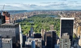 Central Park 29