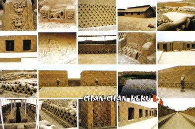 Chanchan 07
