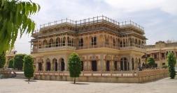 Chandra Mahal 03