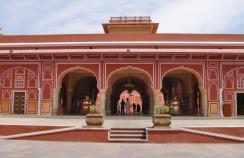 Chandra Mahal 05
