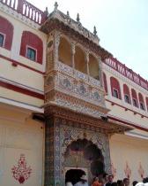 Chandra Mahal 10