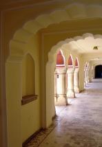 Chandra Mahal 13