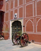 Chandra Mahal 14