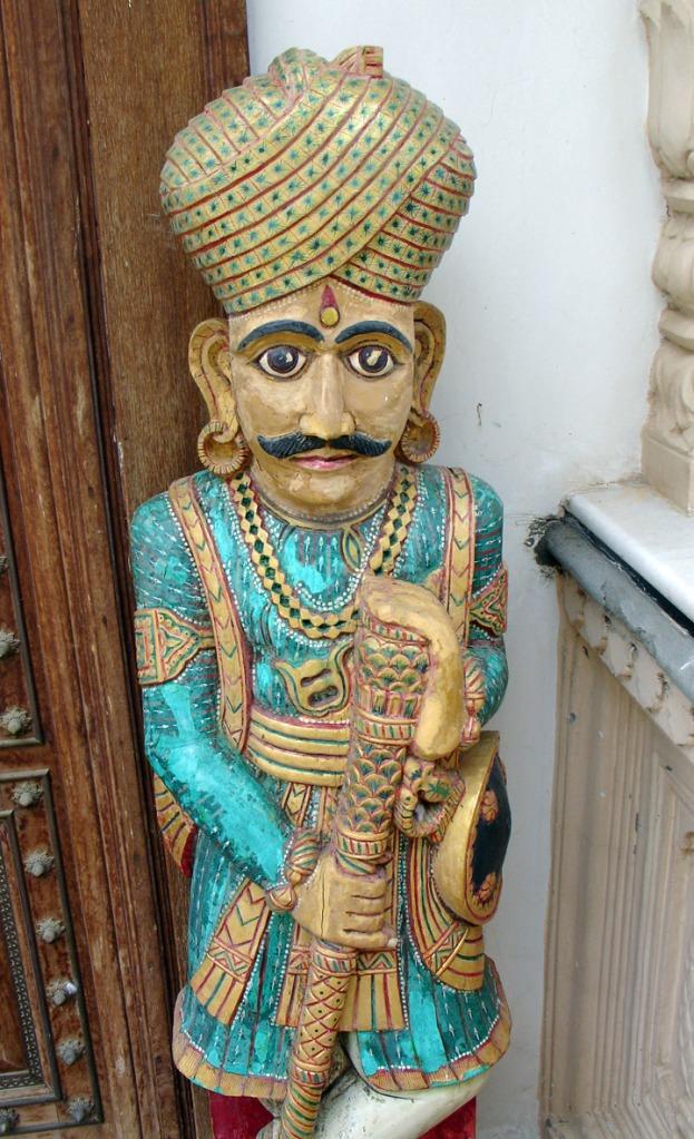 Chandra Mahal 15