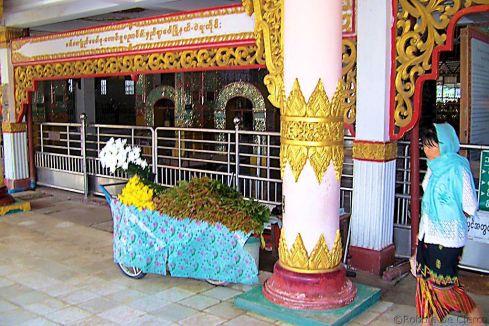 Chauk Htat Gyi-pagode (1)
