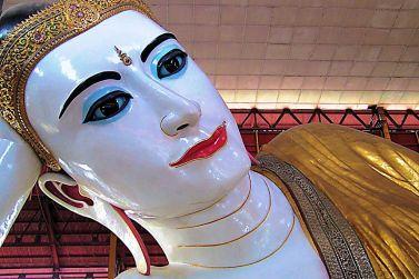 Chauk Htat Gyi-pagode (10)