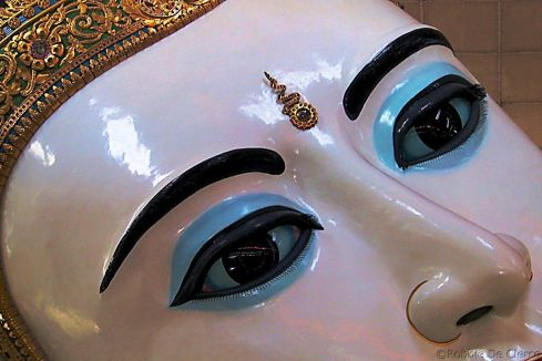 Chauk Htat Gyi-pagode (12)