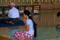 Chauk Htat Gyi-pagode (13)