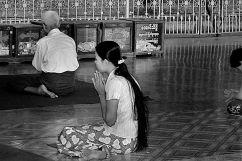 Chauk Htat Gyi-pagode (14)