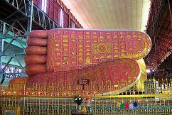 Chauk Htat Gyi-pagode (15)