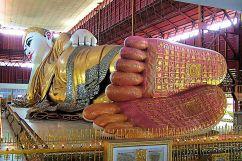 Chauk Htat Gyi-pagode (17)
