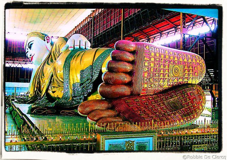 Chauk Htat Gyi-pagode (20)