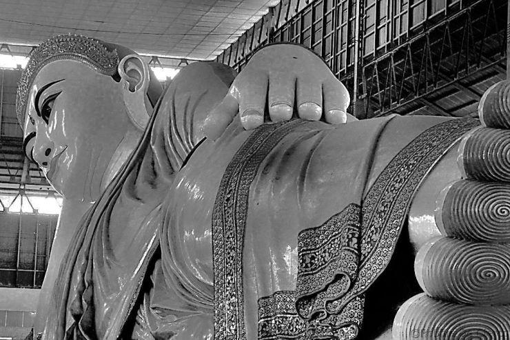 Chauk Htat Gyi-pagode (22)