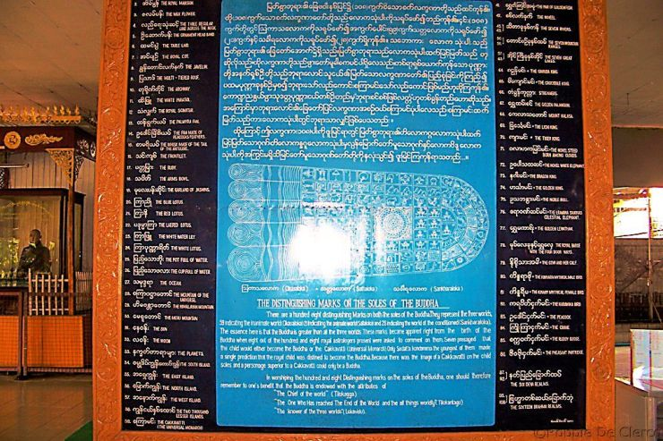 Chauk Htat Gyi-pagode (24)