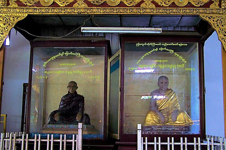 Chauk Htat Gyi-pagode (25)