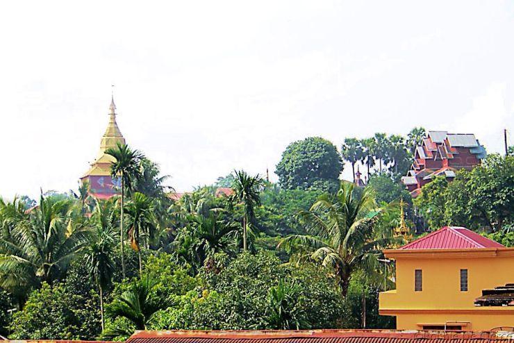 Chauk Htat Gyi-pagode (26)