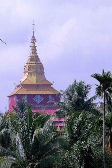 Chauk Htat Gyi-pagode (27)