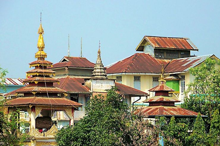 Chauk Htat Gyi-pagode (28)