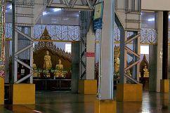 Chauk Htat Gyi-pagode (3)