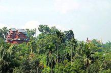 Chauk Htat Gyi-pagode (30)