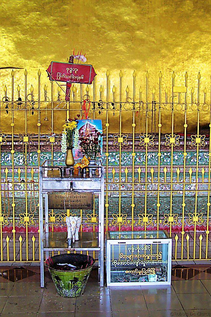 Chauk Htat Gyi-pagode (31)