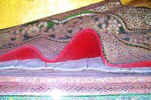 Chauk Htat Gyi-pagode (32)