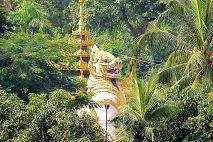 Chauk Htat Gyi-pagode (33)