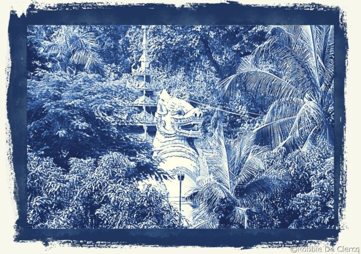 Chauk Htat Gyi-pagode (34)