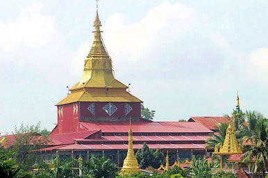 Chauk Htat Gyi-pagode (35)