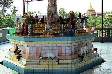 Chauk Htat Gyi-pagode (36)