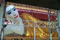 Chauk Htat Gyi-pagode (4)