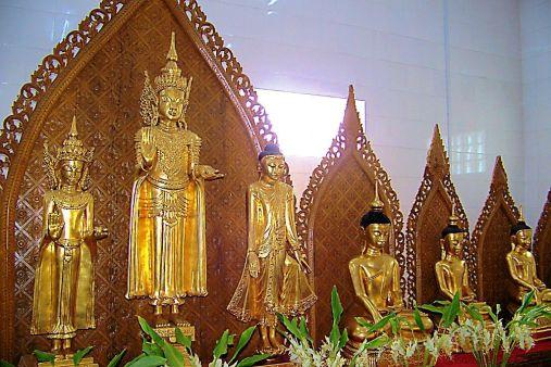 Chauk Htat Gyi-pagode (40)