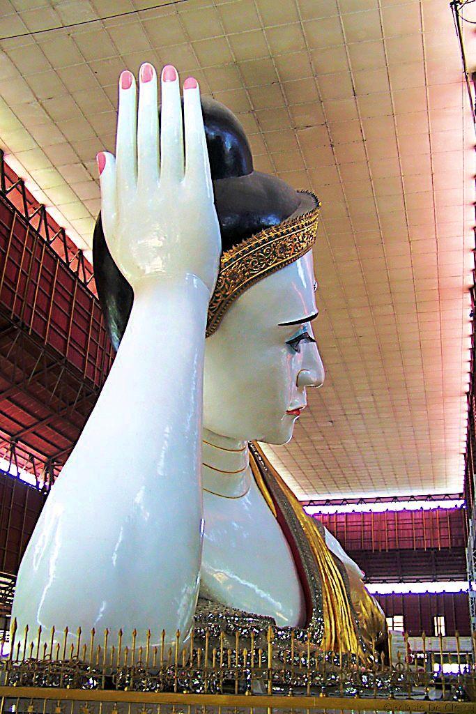 Chauk Htat Gyi-pagode (41)