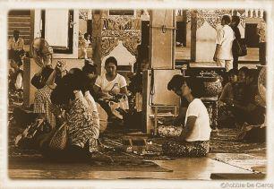 Chauk Htat Gyi-pagode (43)