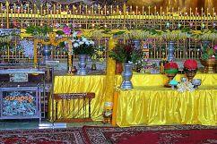 Chauk Htat Gyi-pagode (7)