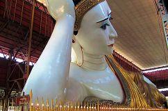 Chauk Htat Gyi-pagode (8)