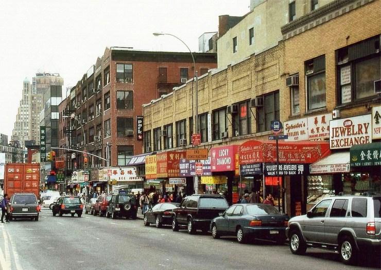 Chinatown 02