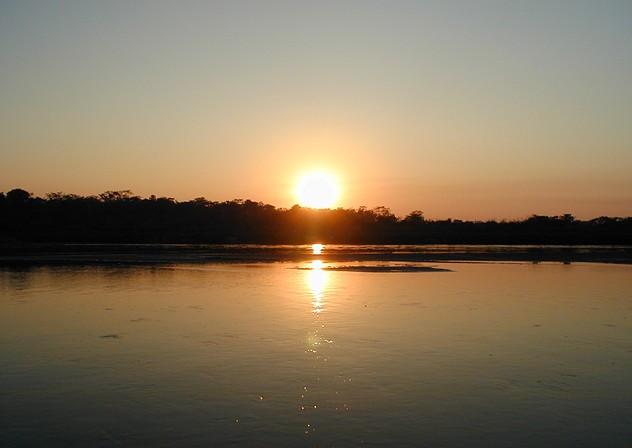 Chitwan 33