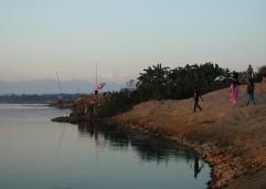Chitwan 34