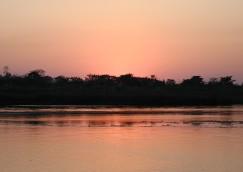 Chitwan 35