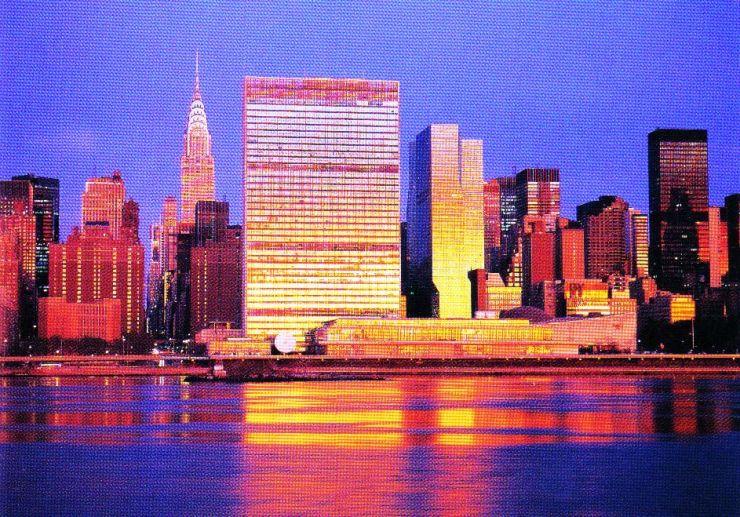 Chrysler Building 06