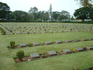 Chungkai-kerkhof 09